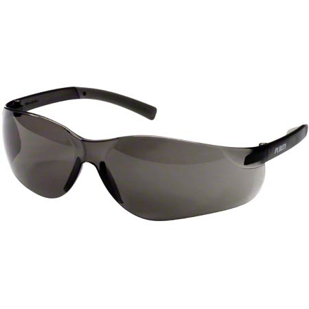 25652 (08657) KLNGRD V20 EYE PROTECTION SMOKE 12/CS