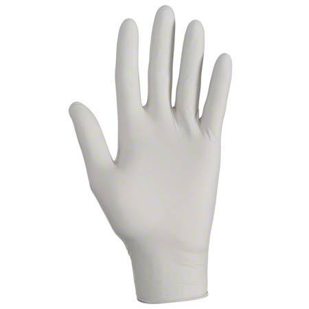 97821 G10 KLNGD GREY NITRILE GLOVES SM. 150/PK