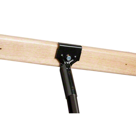PB-700-BKT (RM-BP700) WORKHORSE BROOM BRACKET ONLY (NOT THE BRACE)