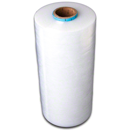 "PM2051 MACHINE PALLET WRAP 19.7""X6500FT 51GUAGE (13 MIC)"
