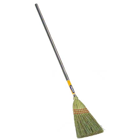 BC-103 TOY/LOBBY BROOM LONG HANDLE UNI205301142
