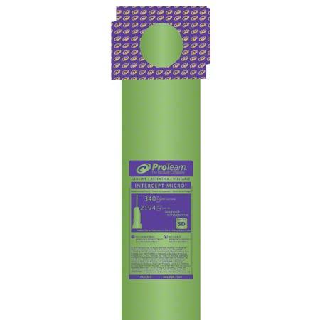 PROTEAM VACUUM BAGS 12/PKG FOR ELECTROLUX EXTREME VACUUM