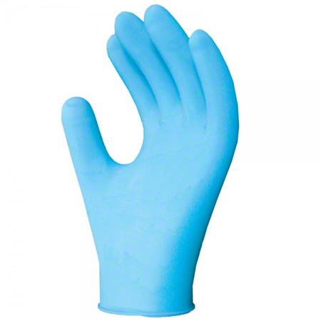 365 -RONCO- SMALL NITECH GLOVES -NO POWDER -100/BX