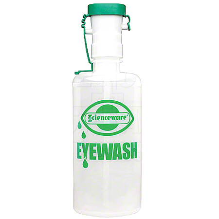 Eye Wash Bottle – 946ml