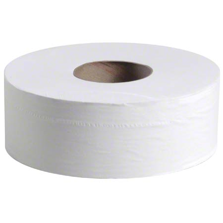 05620 PUREX, JUMBO BATH TISSUE 2 PLY – 8 ROLLS X 1000 FT