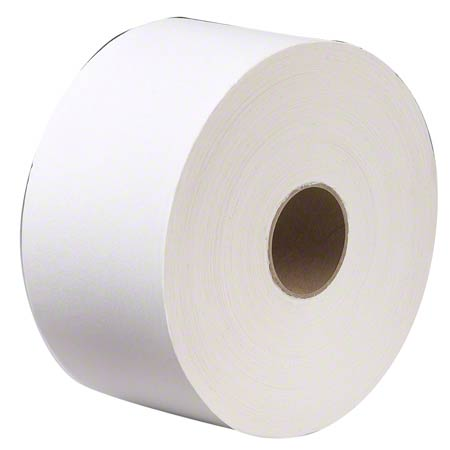 05625 – MINI MAX BATHROOM TISSUE 2 PLY – 18 ROLLS X 750 FT