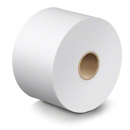 05649 TOILET TISSUE KRUGER MICRO MAX 2 – 2PLY 18/CASE