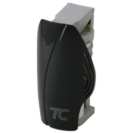 1793546 (402150) BLACK T-CELL DISPENSER