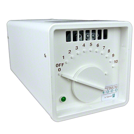 Optimum 4000 Odour Control