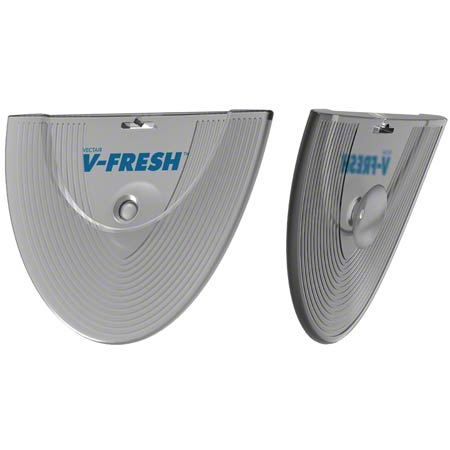 V-FRESH BLUE VECTAIR COOL MINT 12/CASE