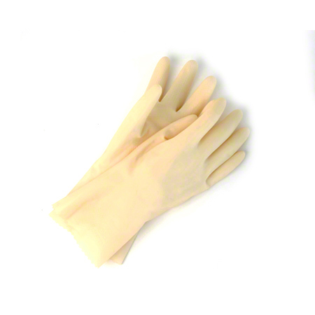 141-392-L CANNERS GLOVES LARGE 12/PKG