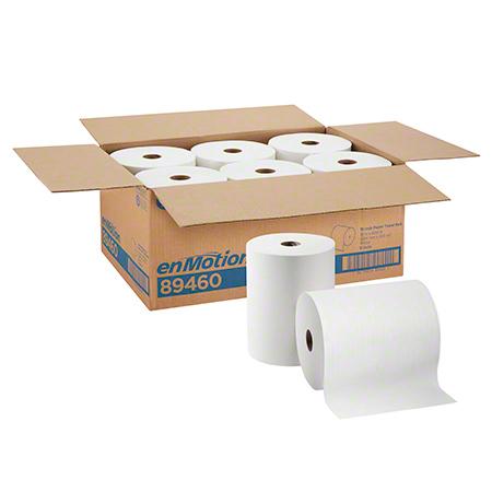 "GP Pro™ enMotion® 10"" Roll Towel - 10"" x 800'"