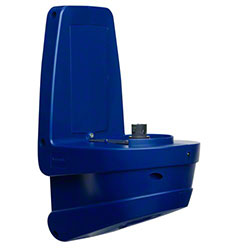 GP Pro™ Automated Industrial Hand Cleaner Dispenser -Blue