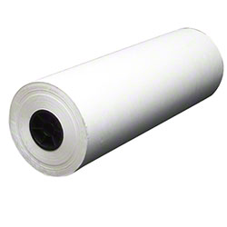 "18"" Butcher Paper - 40#, White"