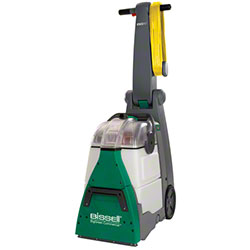 Bissell® BG10® 10N2 Deep Cleaning Machine