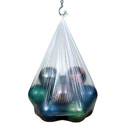 PRO-LINK® TuffSkins Liner - 24x33, 6 Mic, Natural