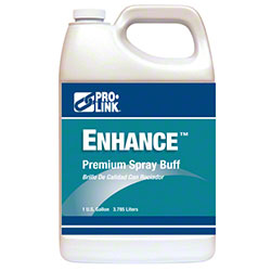 PRO-LINK® Enhance™ Premium Spray Buff - Gal.