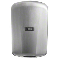 SSS® EXC ThinAir® ADA Compliant Hand Dryer - Stainless