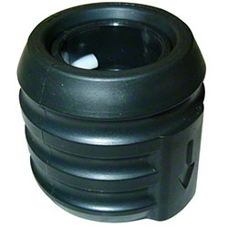 Hydro® Round Quick Coupler Assembly