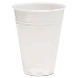 Plas Cups,cold,trs,7oz