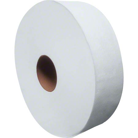 Commercial 2 Ply Toilet Tissue