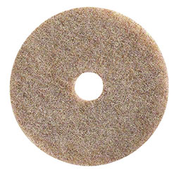 """Coco Buffing Pad - 27"""""""