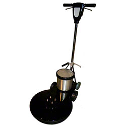 Task-Pro™ High Speed Burnisher - 20""