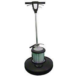 Task-Pro™ Low Speed Buffer - 20""