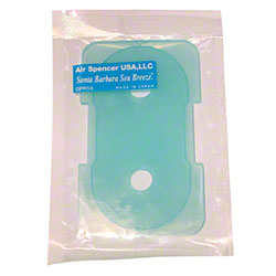 Air Spencer USA DoorPod™ Fragrance Refill - Sea Breeze