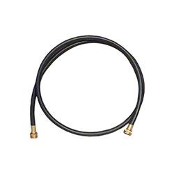 Brulin® SCS2 Inlet Water Hose™ - 6'
