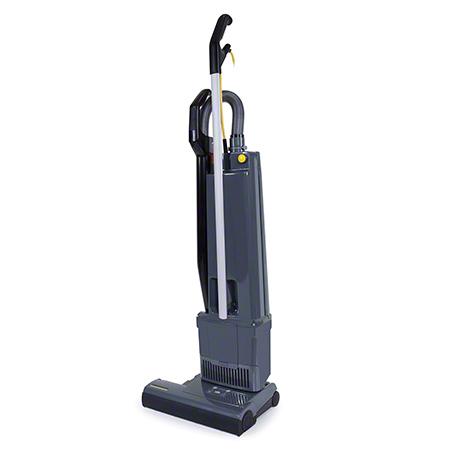 "Karcher® Versamatic® HEPA Upright Vacuum - 14"""