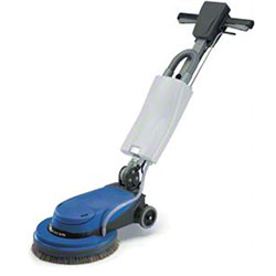 NaceCare™ LoLine LL316 Floor Machine - 13""