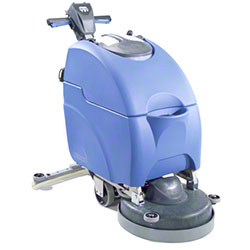 NaceCare™ TTB4550 Gel Battery Autoscrubber - 20""