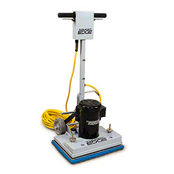 "Tomcat® EDGE® ST Floor Machine - 20"" ST, 110V/60hz"