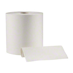 GP Signature® 2 Ply Premium Roll Towel