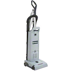 Advance Spectrum™ 12H Single Motor Upright Vacuum