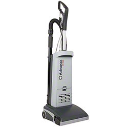 Advance VU500™ Upright Vacuum - 12""