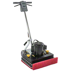 Advance FM810™ XP Deluxe Floor Machine