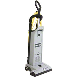 Advance Spectrum™ 15P Upright Vacuum - 15""