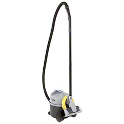 Advance VP300 Canister Vacuum