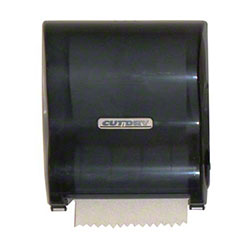 Berk Wiper Cut N Dry® Roll Towel Dispenser