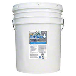 Nilodor® Dri-Way+™ Dry Carpet Cleaning Compound Only - 22 lbs