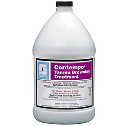 Spartan Contempo® Tannin Browning Treatment - Gal.