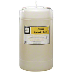 Spartan Clothesline Fresh™ Laundry Sour #8 - 15 Gal.