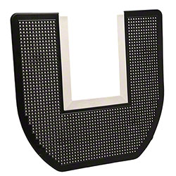 Spartan UriGard C For Commode