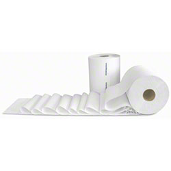 Von Drehle Preserve® HC™ High Capacity White Roll Towel