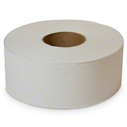 "Carolina BlueRidge 2-Ply JRT Tissue - 3.5"" x 1000'"