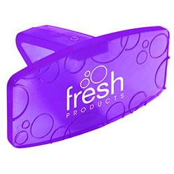 Fresh Eco Bowl-Clip - Fabulous, Purple