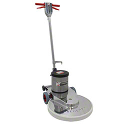 General 1500DC-1 Ultra High Speed Burnisher - 20""