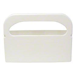 HOSPECO® Health Gards® Toilet Seat Cover Disp. - White